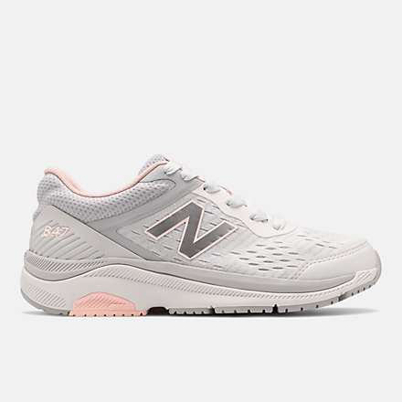 New Balance 847v4, WW847LW4 image number null