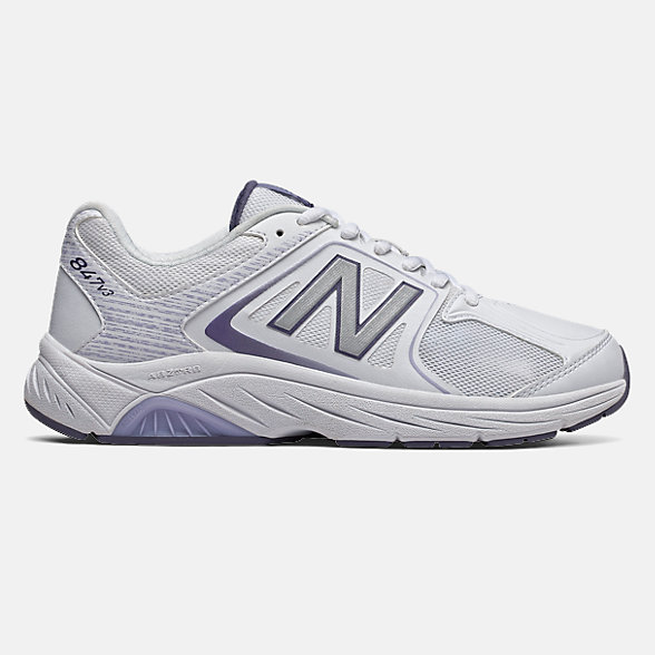 New Balance Womens 847v3, WW847WT3