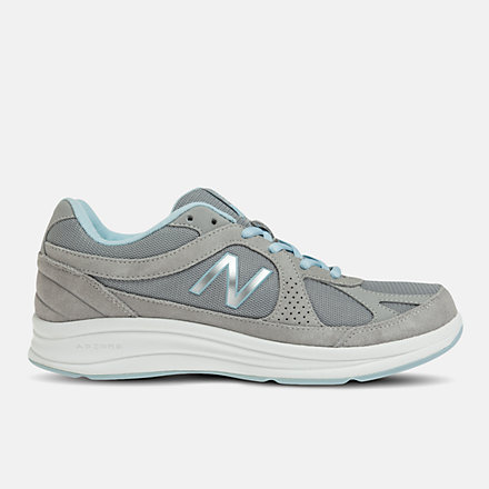 New Balance New Balance 877, WW877SB image number null