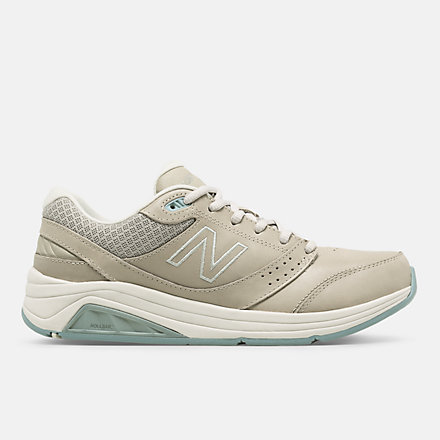 New Balance Leather 928v3, WW928GR3 image number null