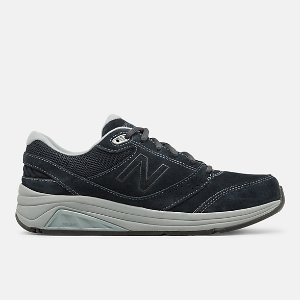 New Balance Women's Suede 928v3, WW928NV3