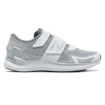 new balance 2018 boston marathon sneakers nz