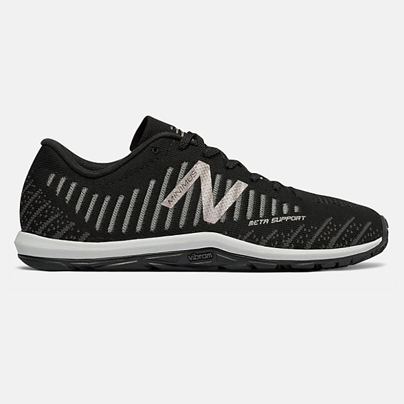 New Balance Minimus 20v7 Trainer, WX20BP7