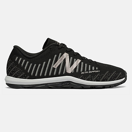 New Balance Minimus 20v7 Trainer, WX20BP7 image number null