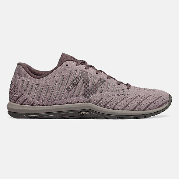 New Balance Minimus 20v7 Trainer, WX20RC7