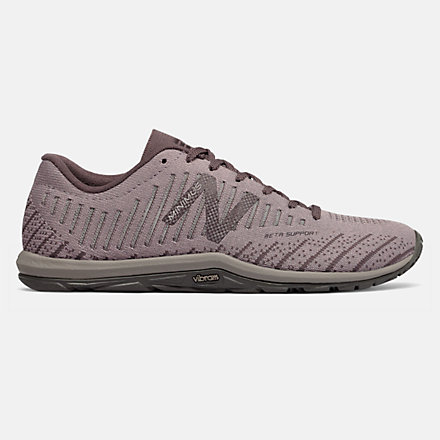 New Balance Minimus 20v7 Trainer, WX20RC7 image number null