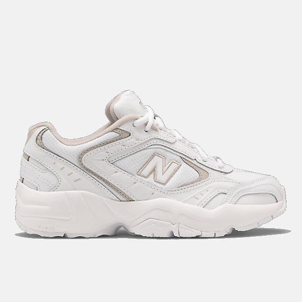 New Balance 452, WX452SG