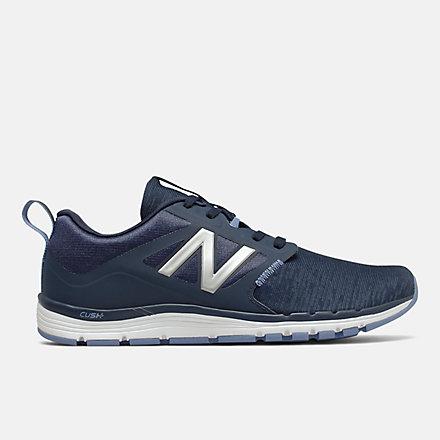 New Balance 577v5, WX577CN5 image number null