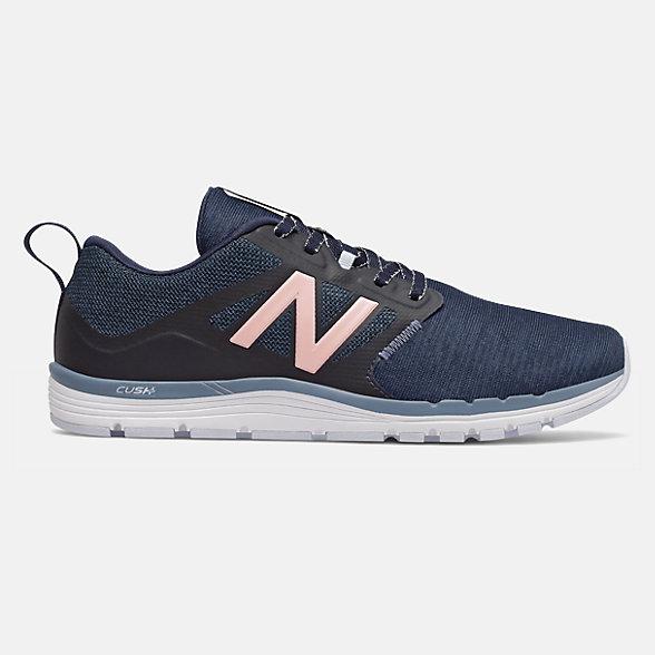 New Balance 577v5, WX577LB5