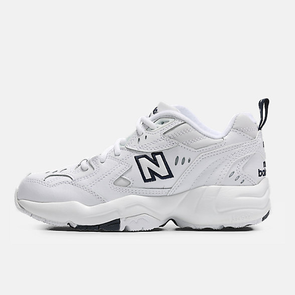 Baskets New Balance 608 WT