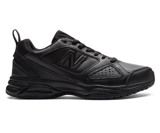 44 41 Taille 37 EU Enfants Chaussures New Balance 247 Noir