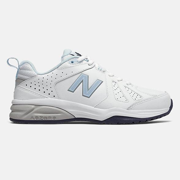 New Balance 624v5, WX624WB5
