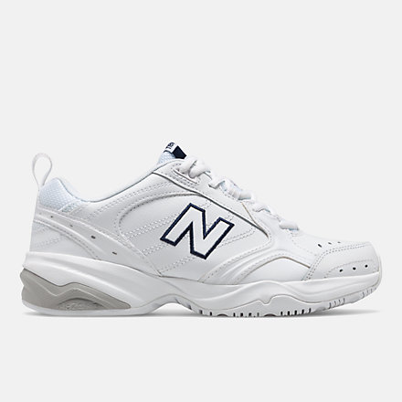 New Balance 624, WX624WT2 image number null