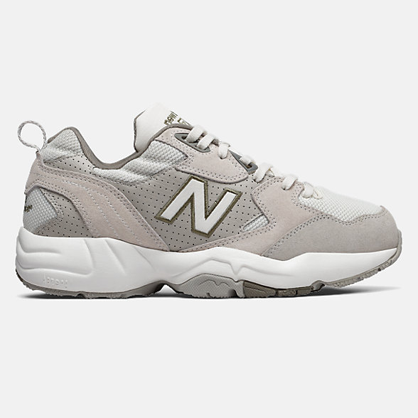 New Balance 708, WX708LC
