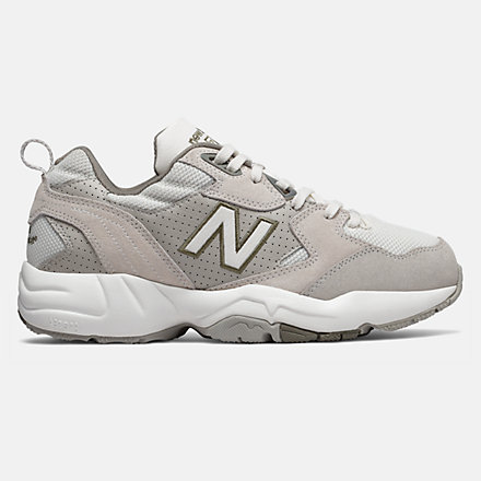 New Balance 708, WX708LC image number null