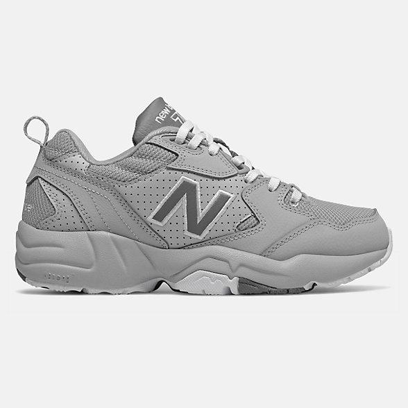 New Balance 708, WX708LG