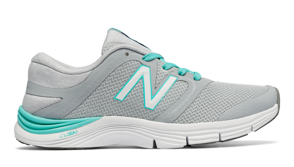 new balance 711. nb new balance 711v2 mesh trainer, silver mink with aquarius 711