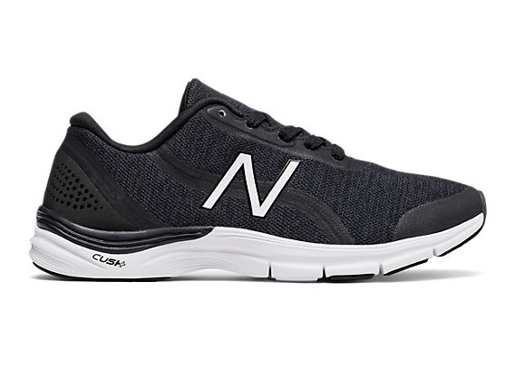 New Balance 711 V3 Athletic Sneaker qBSPVv5d2z