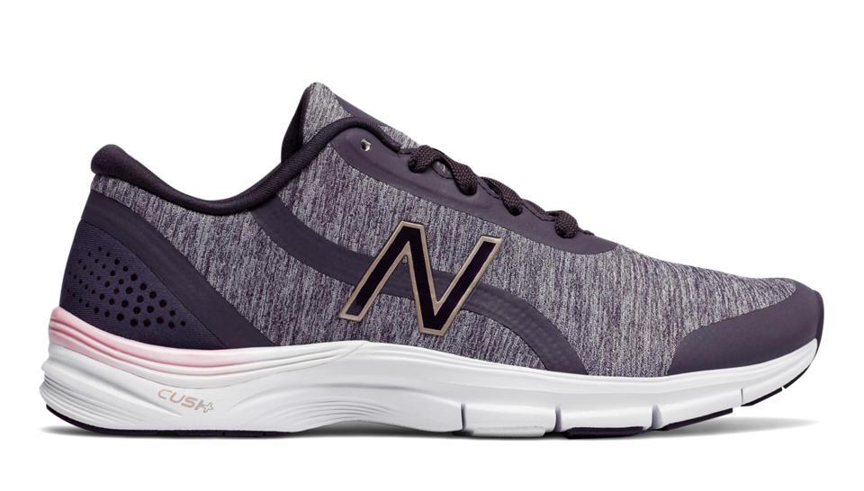 women new balance shoes 711 rewards website