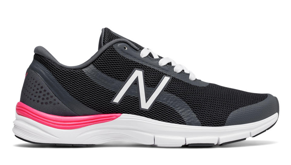 new balance 711. pink ribbon 711v3 mesh trainer new balance 711 2