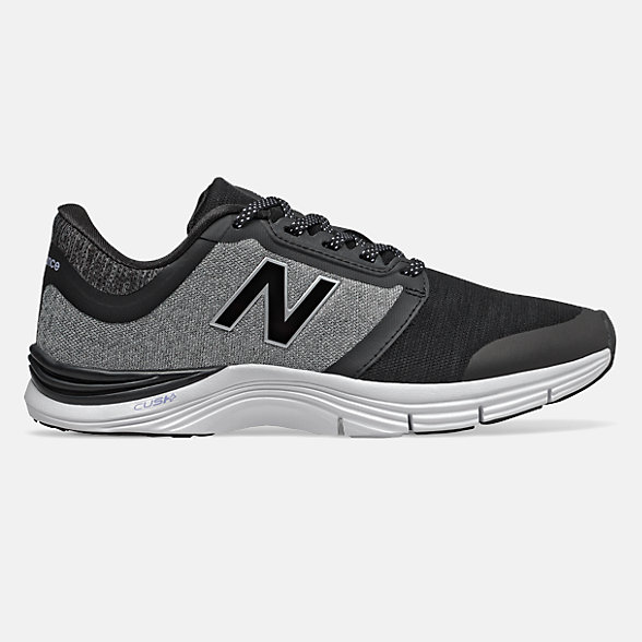 New Balance 715v3, WX715BB3