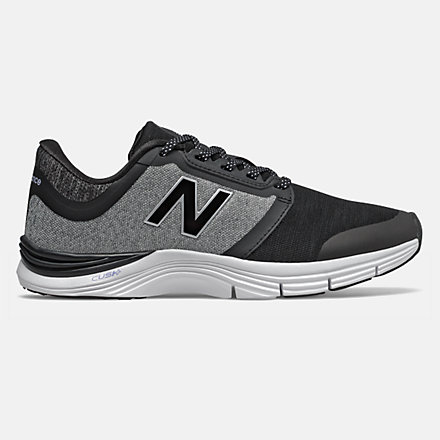 NB 715v3, WX715BB3 image number null