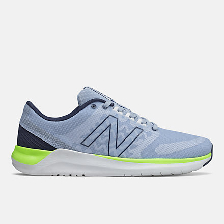 New Balance 715v4, WX715CB4 image number null
