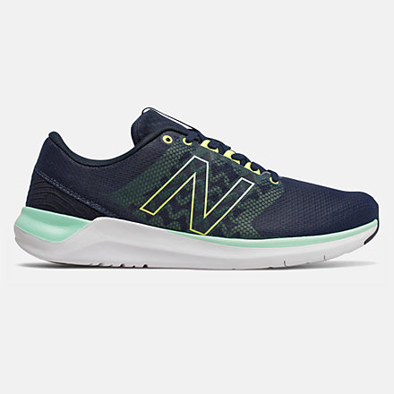 New Balance CUSH+ 715v4, WX715LN4 image number null
