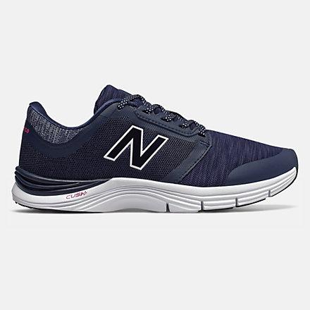 NB 715v3, WX715NN3 image number null