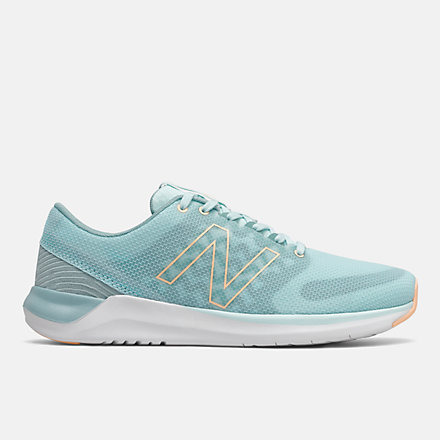 New Balance 715V4, WX715RB4 image number null