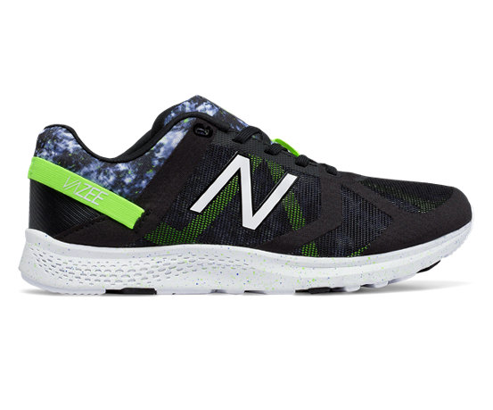 Vazee Transform Graphic Women s Trainers  29098aab40c3