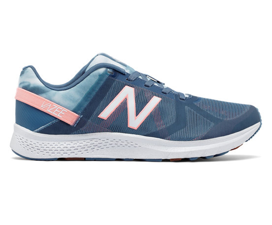 Women s Shoes Size   Fit Chart. Vazee Transform Graphic Trainer. Runs Small 6ef46186c136