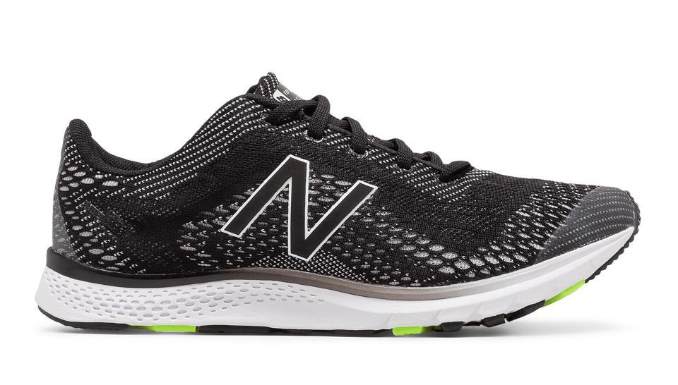 Review New Balance Women S Wxagl Training Shoes