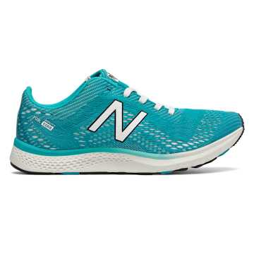 New Balance FuelCore Agility v2, Pisces with Sea Salt