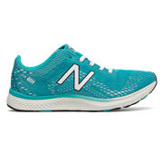 NB FuelCore Agility v2, Pisces with Sea Salt