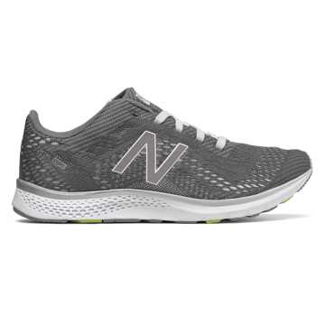New Balance FuelCore Agility v2 Trainer, Castlerock