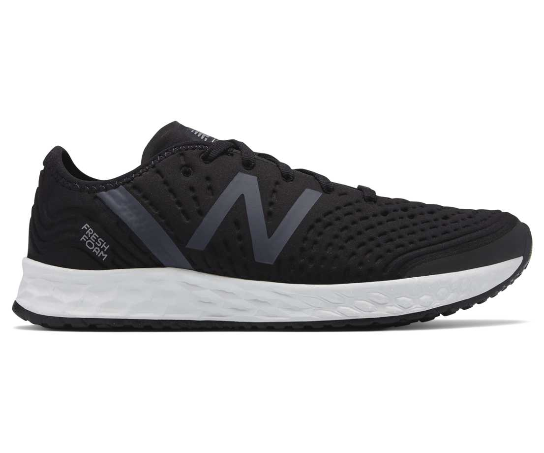scarpe donna new balance fresh foam