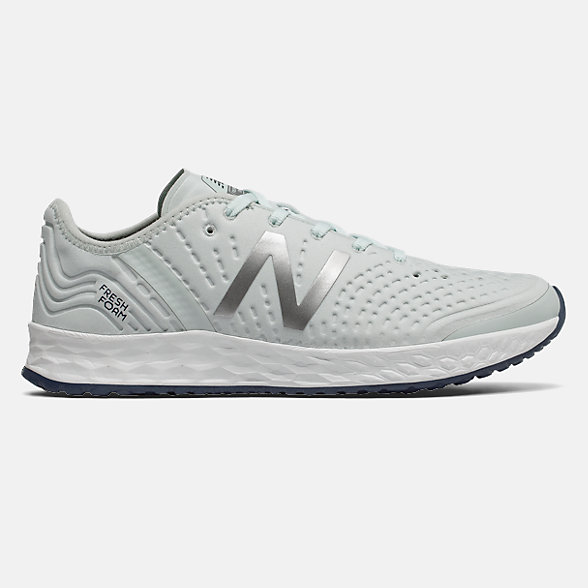 NB Fresh Foam Crush, WXCRSOG