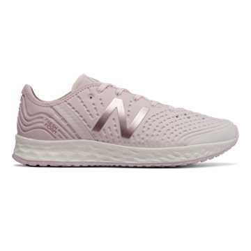 New Balance Fresh Foam Crush, Conch Shell with Sea Salt