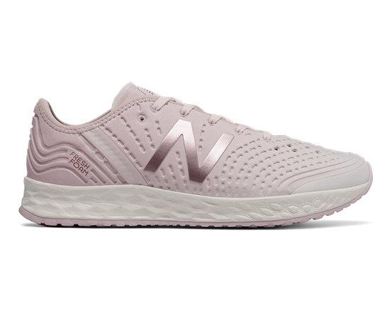 6fbc2db80fe90 Women s Fresh Foam Crush Cross Training Shoes - New Balance