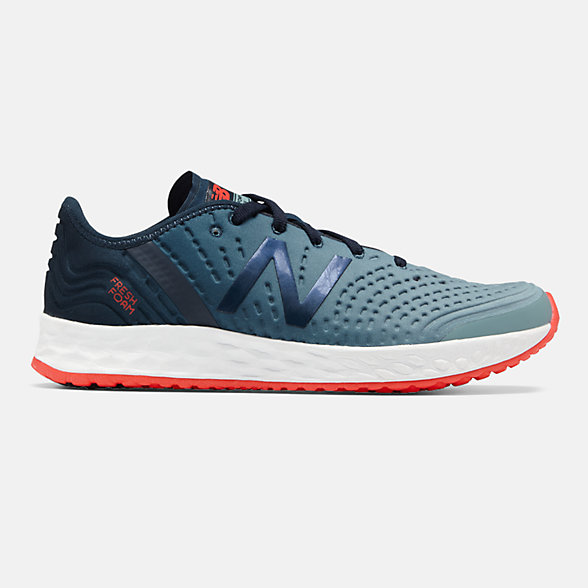 New Balance Fresh Foam Crush, WXCRSSF