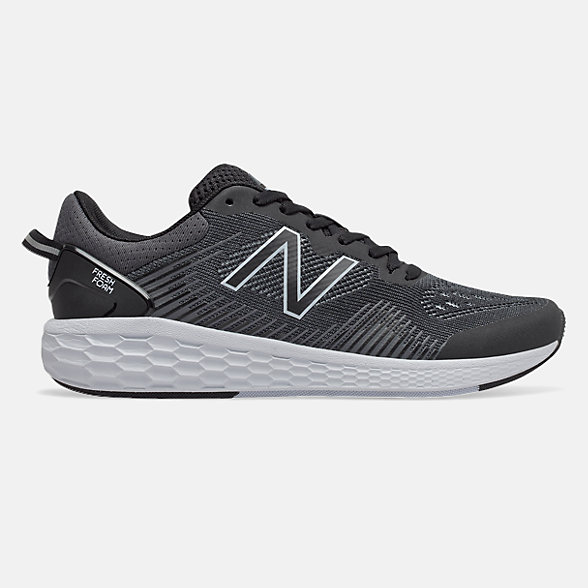 New Balance Fresh Foam Cross TR, WXCTRLB1