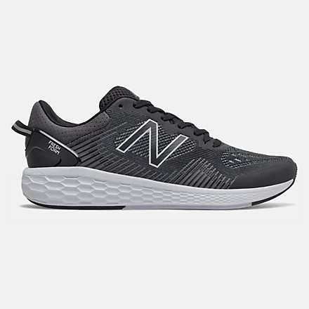 New Balance Fresh Foam Cross TR, WXCTRLB1 image number null
