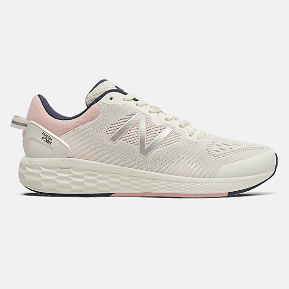 New Balance Fresh Foam Cross TR, WXCTRLS1