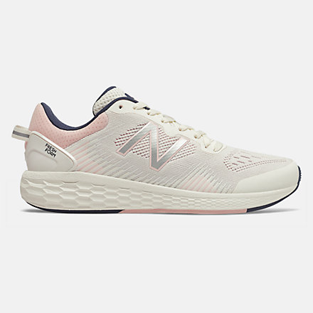 New Balance Fresh Foam Cross TR, WXCTRLS1 image number null