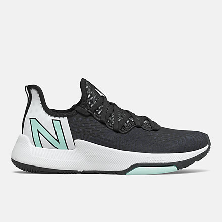 New Balance FuelCell 100, WXM100LK image number null