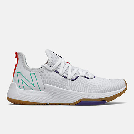 New Balance FuelCell Trainer, WXM100LM image number null