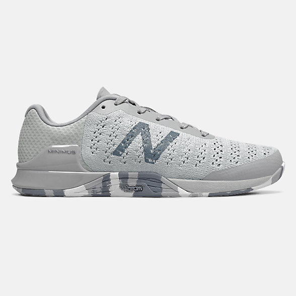 New Balance Minimus Prevail, WXMPCL1