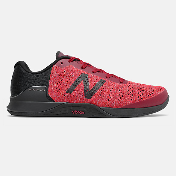 New Balance Minimus Prevail, WXMPCP1