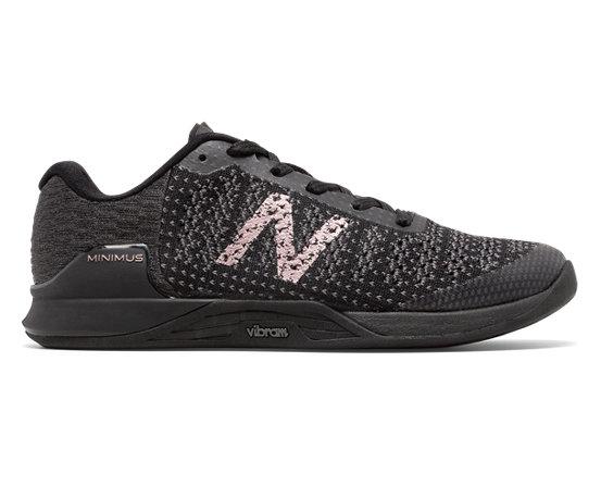 Detalles de New balance Mujer 2019 Fresh Foam 1080v9 Performance Zapatillas para Correr